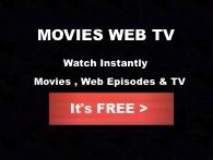 movies-web-tv