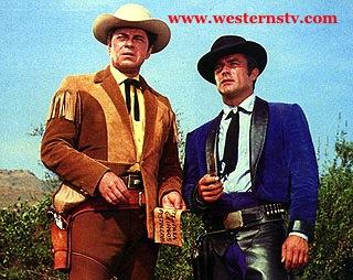 wild-wild-west-tv-show