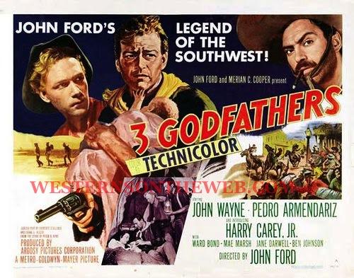 3-Godfathers-westernsontheweb