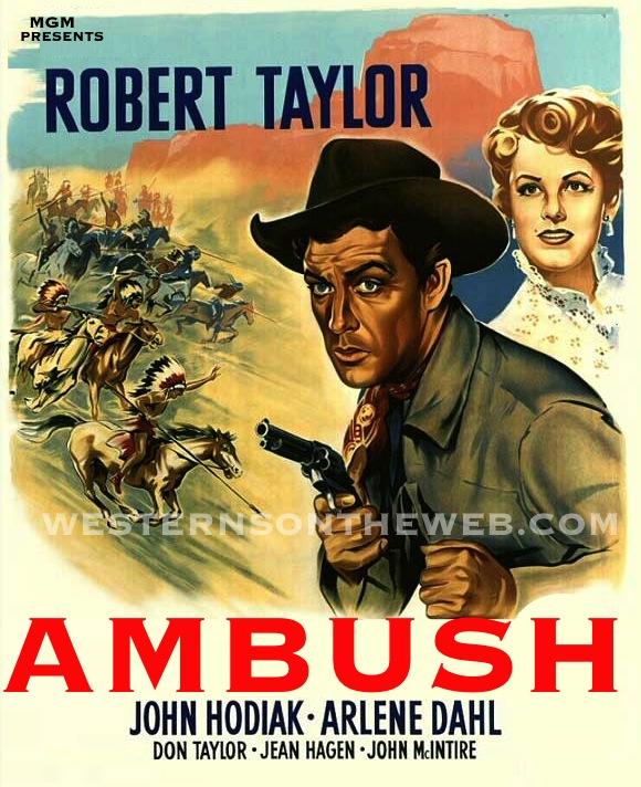 Ambush-movie-westernsontheweb-Robert-Taylor