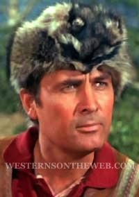 Fess-Daniel-Boone-westernsontheweb