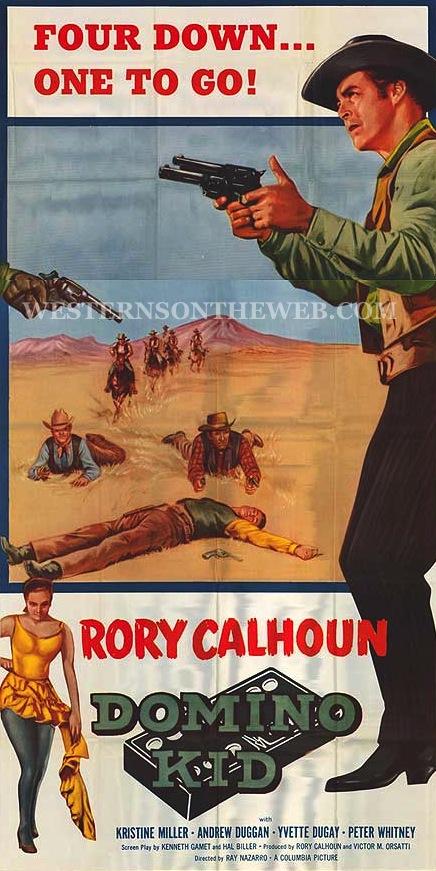 Rory-Calhoun-Domino-Kid-westernstv