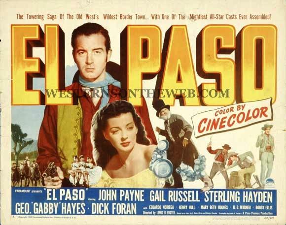 el-paso-movie-westernsontheweb