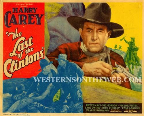 last-of-the-clintons-harry-carey-westernsontheweb