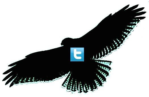 twitter-westernsontheweb