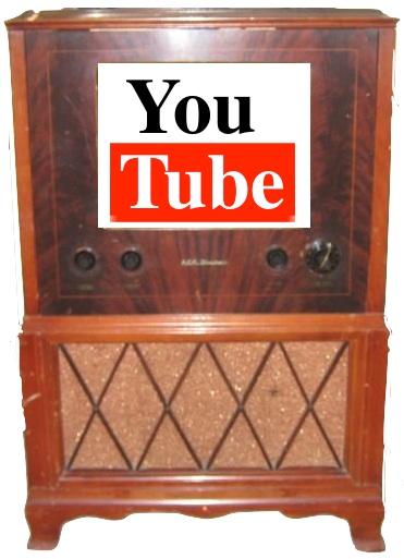 westernsontheweb-youtube