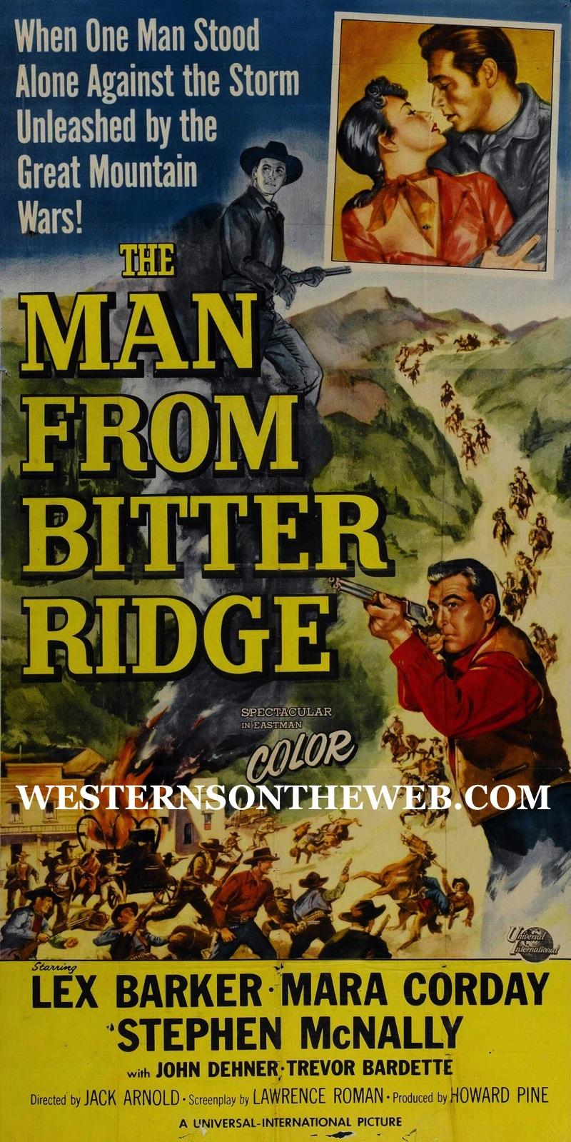 the-man-from-bitter-ridge