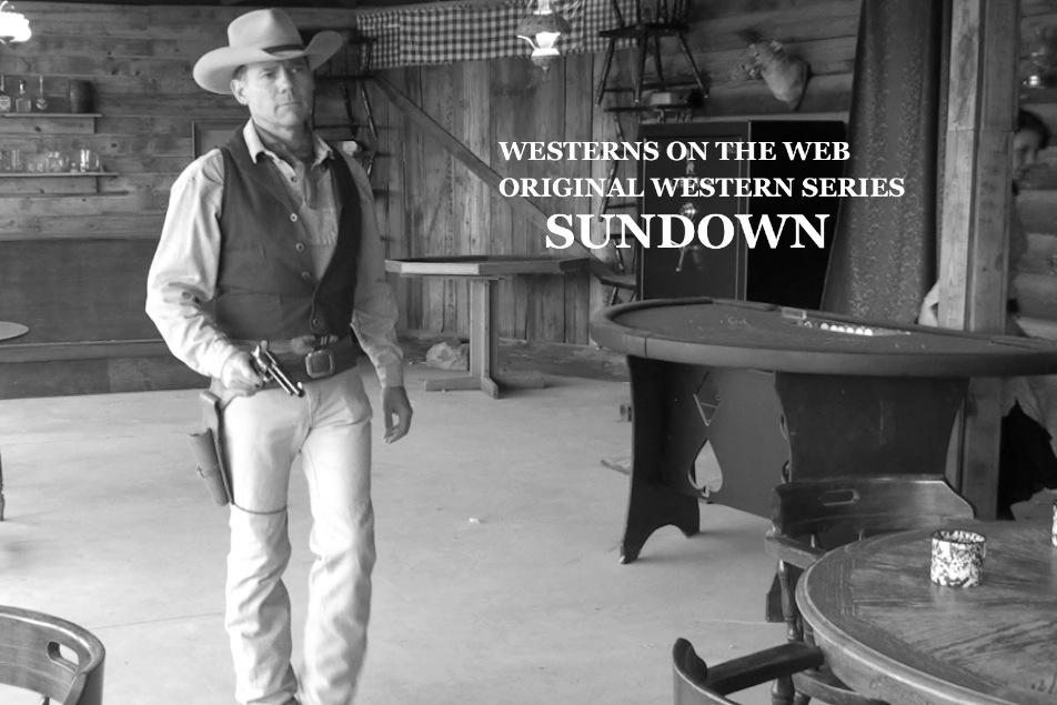 watch-western-tv-series-shows-free-Sundown-episodes