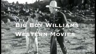 Big-Boy-Williams