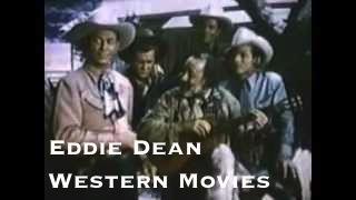 Eddie-Dean