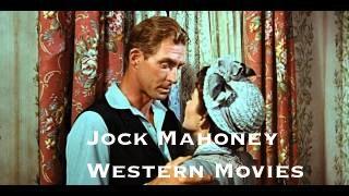 Jock-Mahoney