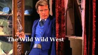 The-Wild-Wild-West