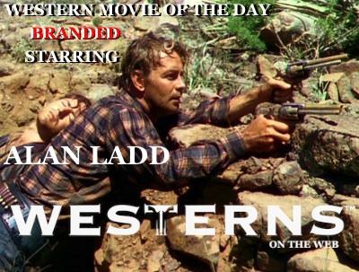 alan-ladd-BRANDED-WESTERNSONTHEWEB