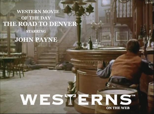 john-payne-road-to-denver-westernsontheweb