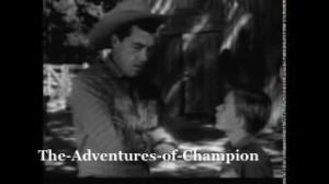 Adventures-of-Champion