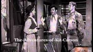 Adventures-of-Kit-Carson
