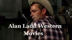 Alan-Ladd-western-movies