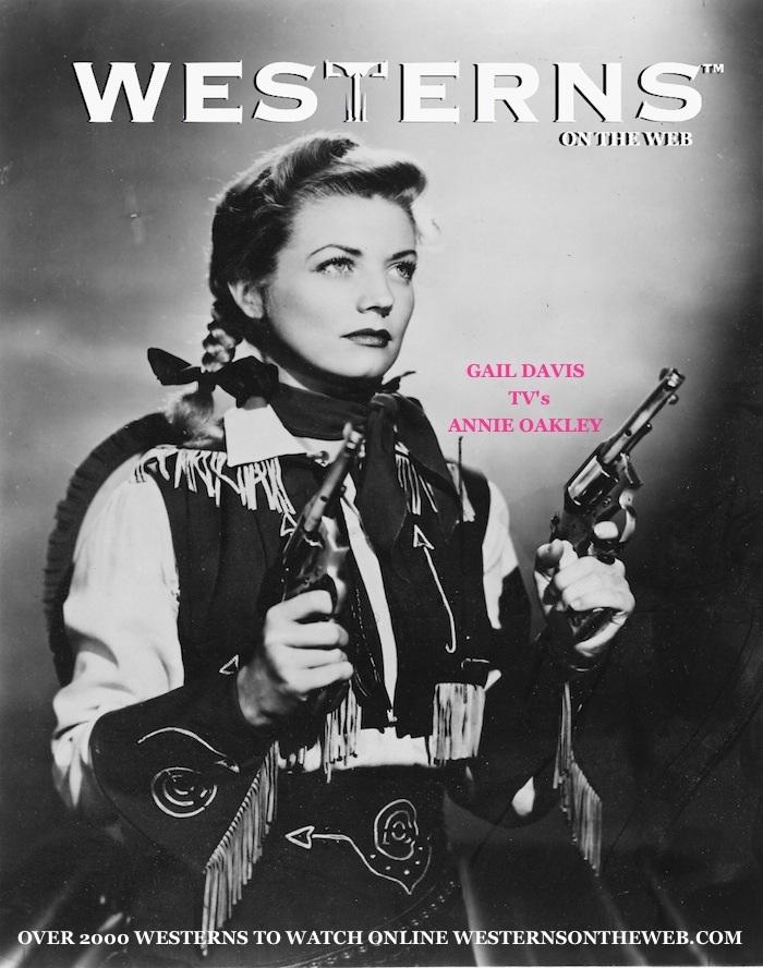 Annie-Oakley-TV-Show-westernsontheweb-site