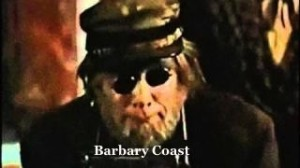 Barbary-Coast