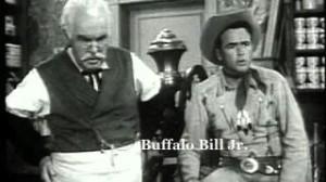 Buffalo-Bill-Jr.