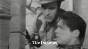 Dakotas