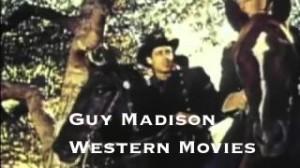 glenn ford movies online