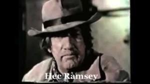 Hec-Ramseyjpg