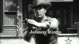 Johnny-Ringo