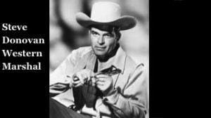 Steve-Donovan-Western-Marshal