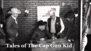 Tales-of-The-Cap-Gun-Kid