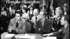 Temple-Houston