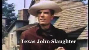 Texas-John-Slaughter