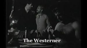 Westerner