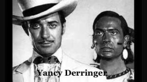 Yancy-Derringer