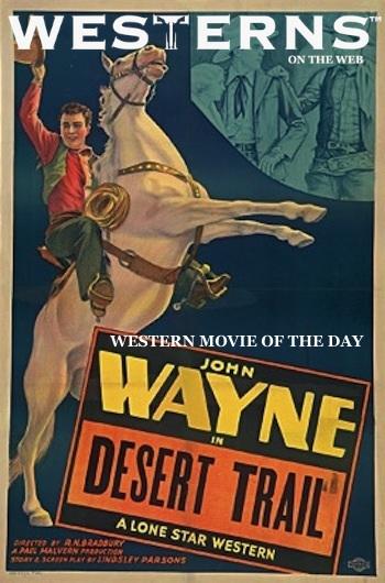 desert-trail-WESTERNSONTHEWEB
