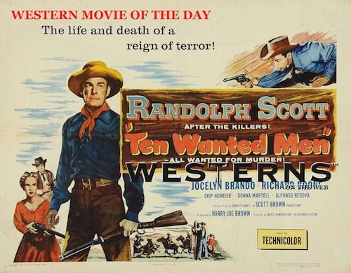 ten-wanted-men-randolph-scott-movie-westernsontheweb