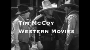 tim-mccoy