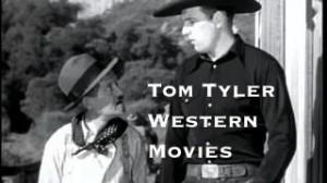 tom-tyler