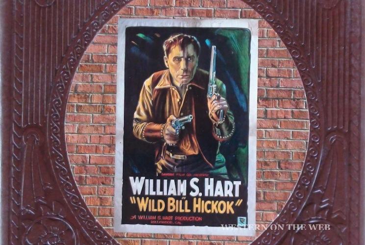 William-S-Hart-westernsontheweb