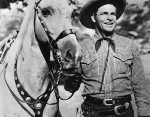 buster-crabbe-hd