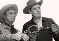cowboy-g-men-sd-b