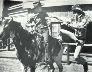 range-rider-hd