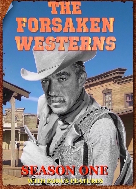Westerns On The Web Watch Westerns Movies Online Free Full Length